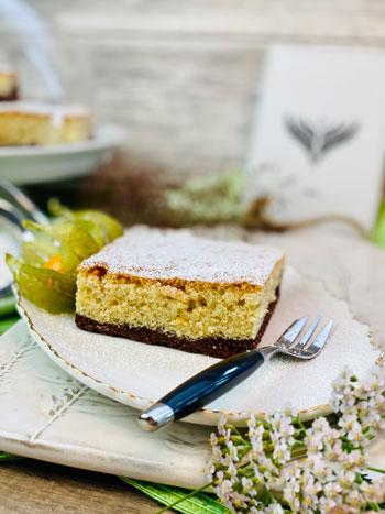 Wolke_Kuchen