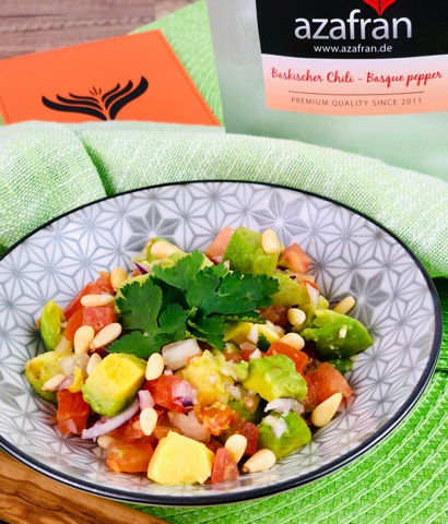 avocado-tomaten-salsa-rezept