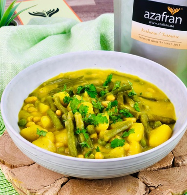 bohnen-kartoffel-curry-rezept