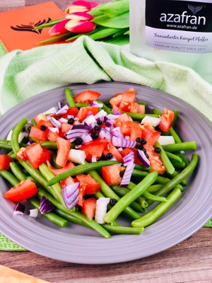 bohnensalat-mit-tomaten-rezept