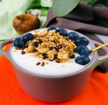crunchiger-joghurt-traum-rezept