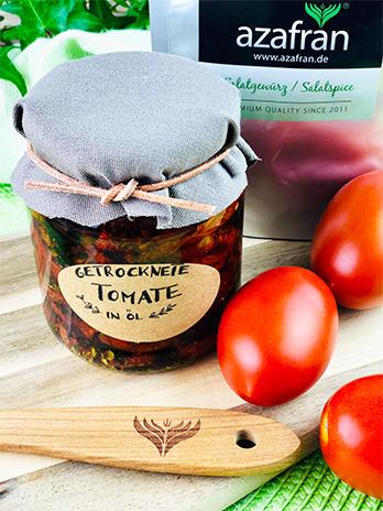 eingelegte_Tomaten_mitLogo_klein