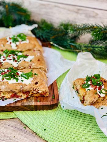 frisches-Handbrot-wie-vom-Weihnachtsmarkt-Rezept-1