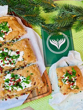 frisches-Handbrot-wie-vom-Weihnachtsmarkt-Rezept-2