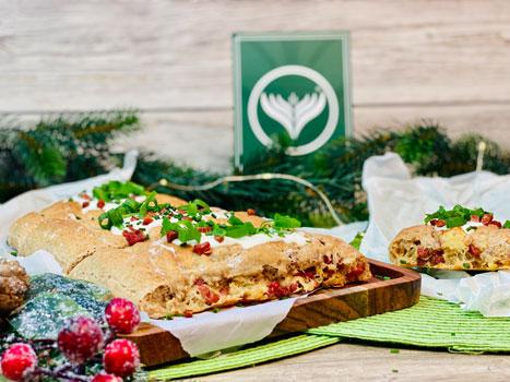 frisches-Handbrot-wie-vom-Weihnachtsmarkt-Rezept-3