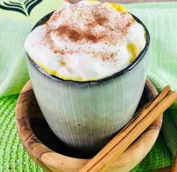 goldene-milch-mit-kakao