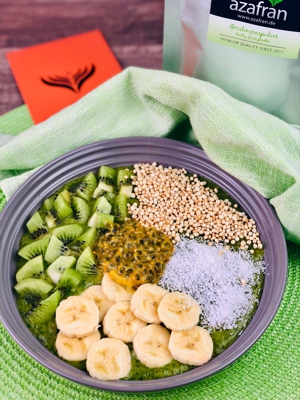 gruene-smoothie-bowl-rezept
