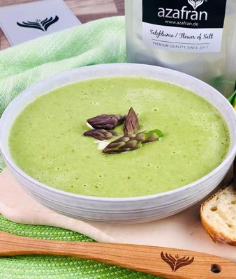 gruene-spargel-creme-suppe-rezept