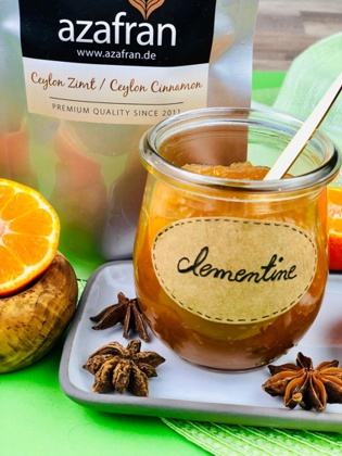 mandarinen-clementinen-marmelade-konfitüre