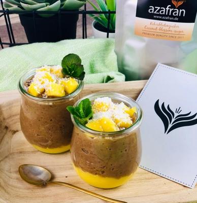 mango-mousse-mit-kokosmilchreis-rezept