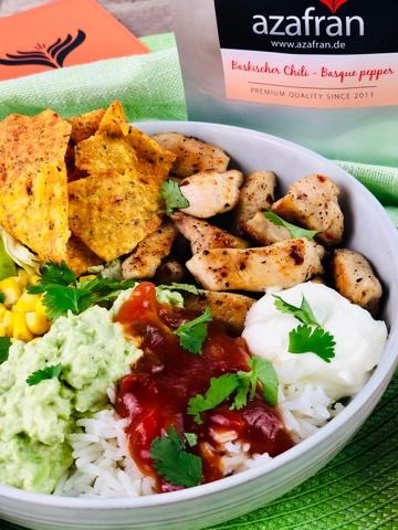 mexican-bowl-rezept