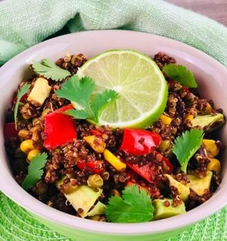 one-pot-quinoa