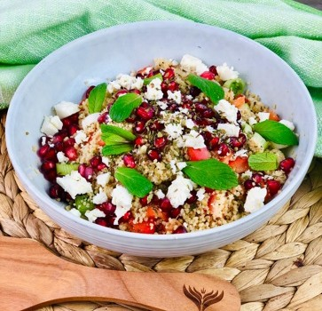 orientalischer-quino-salat-rezept