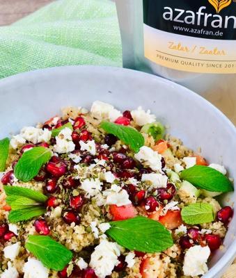 orientalischer-quinoa-salat-rezept (1)
