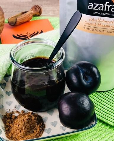 pflaumenmus-rezept