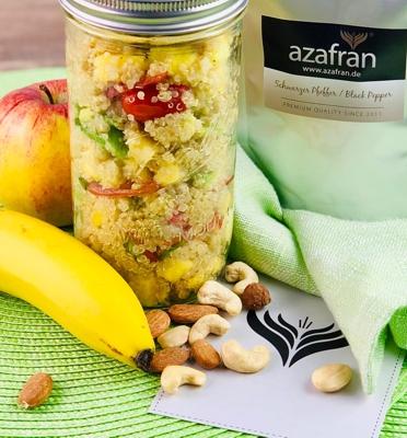quinoa-salat-mit- avocado-rezept