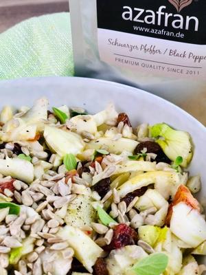 rohkost-salat-rezept