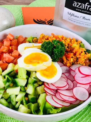 salat-bowl-rezept