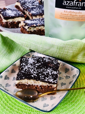 schokoladenkuchen-mit-kokos-rezept