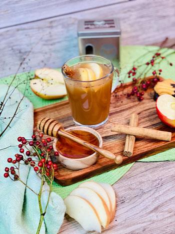 selbstgemachter-schneller-Apfelglühwein-ohne-Alkohol-Rezept-1