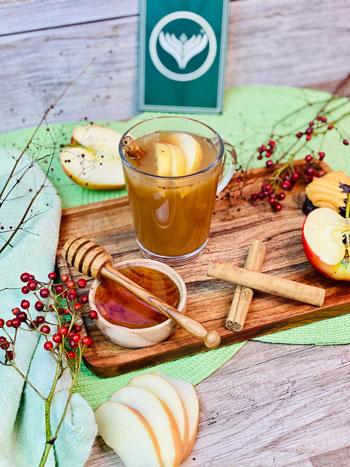 selbstgemachter-schneller-Apfelglühwein-ohne-Alkohol-Rezept-2