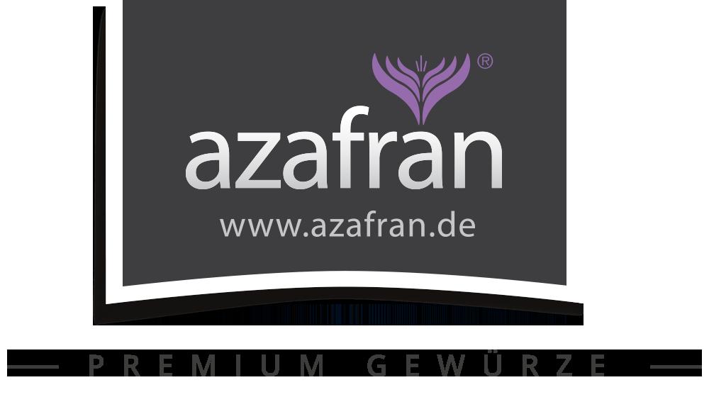 Azafran logo