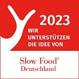 SlowFood Deutschland